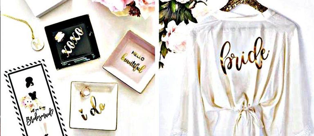 Carols Bridal and Gifts